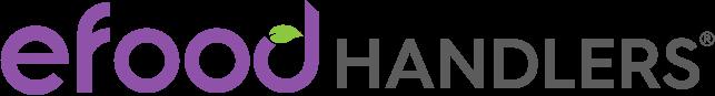 efoodhandlers-top-logo